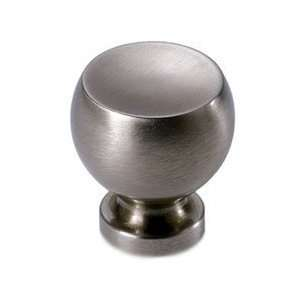 Colonial Bronze   1 Diameter 182 Solid Brass Cabinet Knob