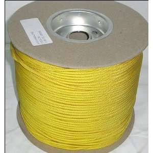 1,200 Ft Military 550 Parachute Cord Accessory 7 Strand