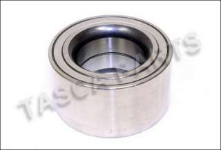 NEW FORD LINCOLN MERCURY OEM REAR WHEEL BEARING #6L2Z 1215 A