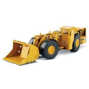 Norscot Cat R1700G LHD Wheel Loader 150 scale Toys