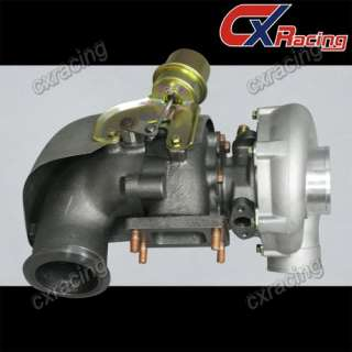 GMC Chevrolet Silverado Sierra Pick up 6.5L Diesel GM8 Turbo Charger