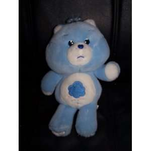 The Care Bears Grumpy Bear 10