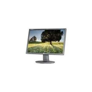 BN Black 22 5ms LED Backlight Widescreen LCD Monitor Electronics