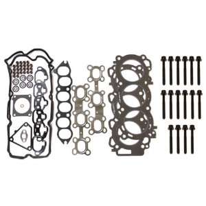 Evergreen HSHB3020 Nissan VQ30DE Head Gasket Set w/ Head