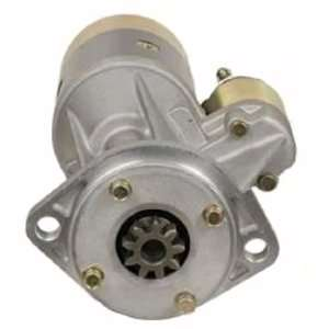 This is a Brand New Starter Fits Yanmar Industrial Engines