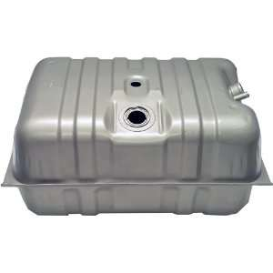 New Ford Bronco Fuel Tank 79 Automotive