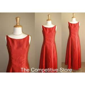 Classic Style Mannequin Ladies Jersey Dress Form S M Sizes