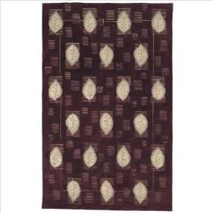 Safavieh Rugs Berkeley Collection BK46C 3R Assorted 3 x 3