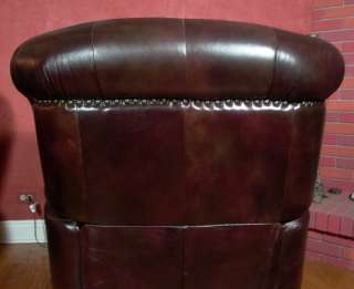 Leather Home Theater Seating Recliner Chairs    Local PickUp in