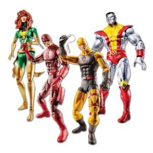 Marvel Legends Icons 12 Inch Action Figure Assortment