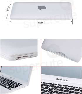 Creative Life, Mirror Apple Macbook Air Laptop Style Carry Mirror