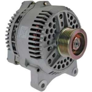 ALTERNATOR 93 95 FORD CROWN VICTORIA LINCOLN TOWN CAR 93