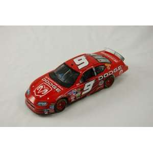 Kasey Kahne #9 Dodge Dealers Hometown Edition 2005 Dodge