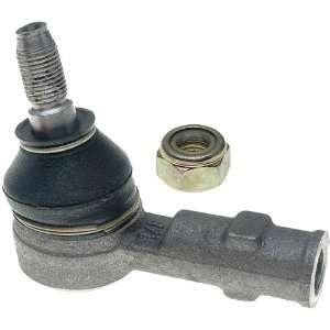 ACDelco 45A0286 Linkage Tie Rod End Kit Automotive