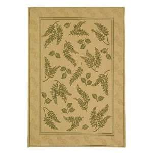 Safavieh Courtyard 0772 Indoor/Outdoor Area Rug