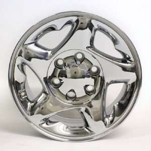 Toyota Sequoia/Tacoma/Tundra Set of 4 genuine factory 16inch chrome