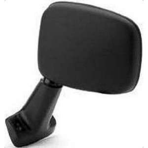 Get Crash Parts To1320106 Door Mirror, Manual, Standard