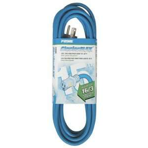 Wire & Cable CW511615 Cold Extension 16/3 15 Cord