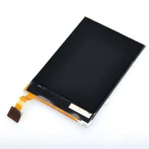 High Quality Replacement LCD Screen display FOR Nokia N73 Electronics