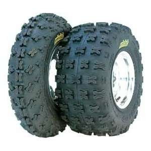 ITP Holeshot GNCC Tire Sport ATV 21x7 10 Automotive