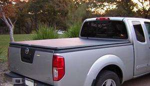Roll up Tonneau Cover for 2003 2008 Dodge Ram 6.5 Bed