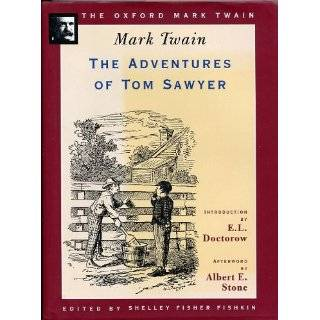 The American Claimant (1892) (Oxford Mark Twain