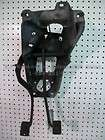 Ford Ranger pickup truck Bronco 2 Clutch brake pedal assembly 89 90 91