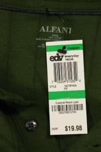 This is excellent NEW MENS ALFANI GOLF POLO SHIRT SIZES FOR YOUR