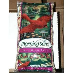 Bird Food Wild Bird Seed   Sun Seed m.song wild bird 5lb