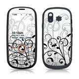 Samsung Intensity U450 Skin Cover Case Decal You Choose