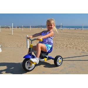 8838 399 Kettrike Oceana Tricycle Boys Girls Trike Bike Bicycle