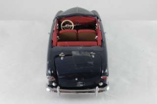 Franklin Mint 1949 Ford Convertible. PARTS Car.