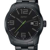 Esprit Animate Night Mens Sports Watch ES103842007