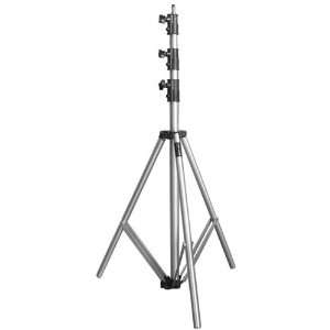 SP Studio Pro 9.5ft Air Damped Heavy Duty Lightstand