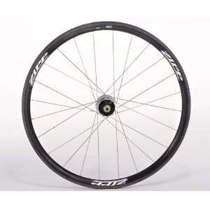 Tubular Rear Wireless (Campagnolo) 24 spokes Wheel