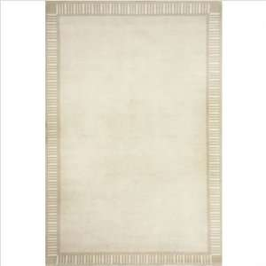 Mills Solid Classics Natural Indoor/Outdoor Rug