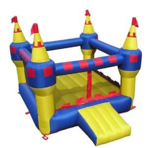 New Inflatable Jump Bounce Castle Inflatable Bounce House and Jumpers