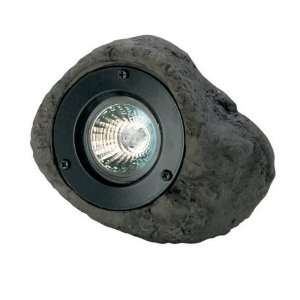 Manor House 4 Low Voltage Halogen Landscape Spot Lighting