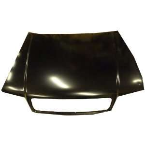 AUDI 80/90 OEM STYLE HOOD Automotive