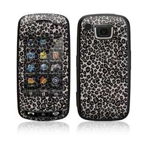 Cover Decal Sticker for Samsung Impression SGH A877 Cell Phone Cell