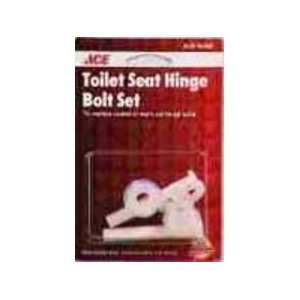 Ace Toilet Seat Hinge Bolts (064020 288)