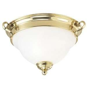 Westinghouse 69381 69381 Flush Mount Ceiling Light Fixture
