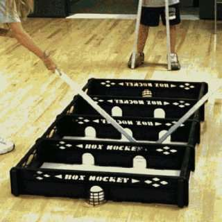 Tables And Games Foosball Air Hockey Box Hockey